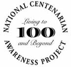 National Centenarian Awareness Project